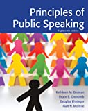 img - for Principles of Public Speaking (18th Edition) book / textbook / text book