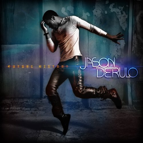 Future-History-Deluxe-Jason-Derulo-Audio-CD
