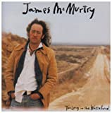 echange, troc James Mcmurtry - Too Long in the Wasteland