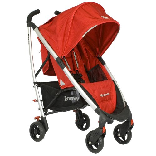 B00829XV0M in addition 639 Baby Stroller Re mendations moreover Our Baby Registry also AL215 in addition 2013 12 01 archive. on five in one stroller car seat
