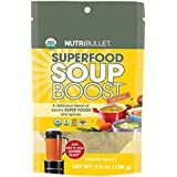 NutriBullet SuperFood Soup Boost