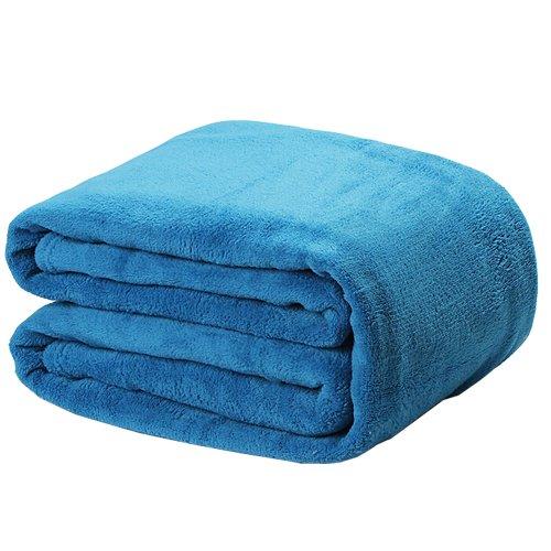 20 X 40 Bath Towels front-1078907