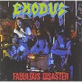 Fabulous Disasterby Exodus