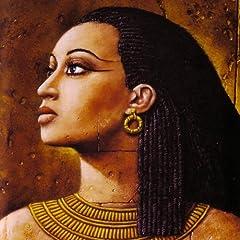 Verdi: Aida: Gloria, all'Egitto