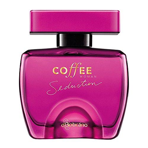 o-boticario-coffee-woman-seduction-deodorant-cologne-100ml