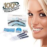 DentalCos Teeth Whitening Kit