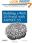 Building a Web 2.0 Portal with ASP.NE...