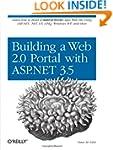 Building A Web 2.0 Portal With Asp.Ne...