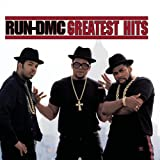 Hit It Run - RUN DMC