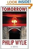 Tomorrow! (Beyond Armageddon)