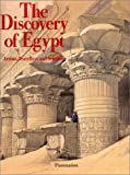img - for Discovery of Egypt book / textbook / text book