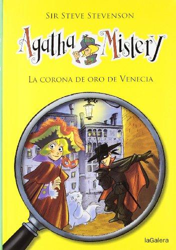 la-corona-de-venecia-agatha-mistery