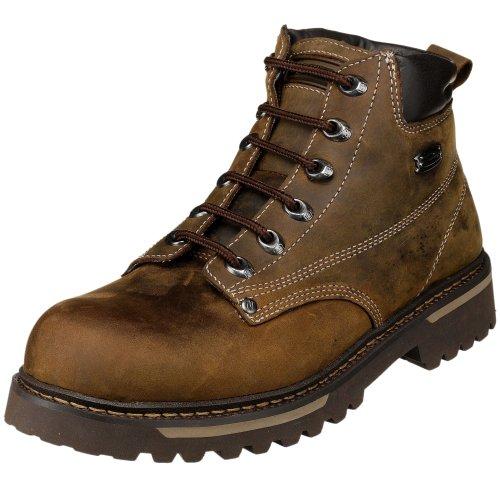 skechers-cool-cat-bully-ii-botas-para-hombre-color-marron-marrone-braun-cdb-talla-485