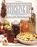 Stocking Up: The Third Edition of America