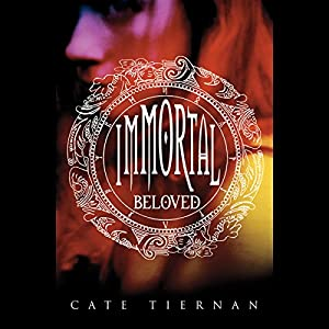 Immortal Beloved Audiobook