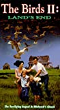 The Birds II: Lands End [VHS]