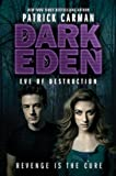 img - for Dark Eden: Eve of Destruction book / textbook / text book
