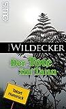Der Tote im Tann (Tatort Hunsr�ck 1)