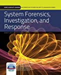 System Forensics, Investigation, and...