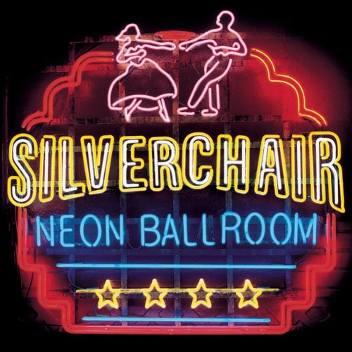 Silverchair - Alternative Moments Ii - Zortam Music