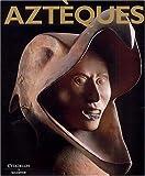 echange, troc Collectif - Les Aztèques