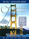 C#: A Programmer's Introduction (0130461326) by Deitel, Harvey M.