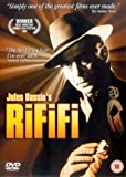 Rififi [1954] [DVD] - Jules Dassin