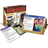 Knitting: 2011 Day-To-Day Calendarby Accord Publishing