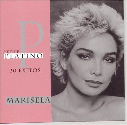 Marisela: Download Mp3 Albums