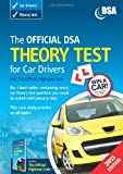 img - for The Official DSA Theory Test for Car Drivers and the Official Highway Code Book 2010/11 book / textbook / text book