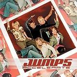Accelerate ~ Jump 5