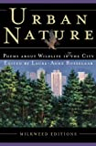 img - for Urban Nature: Poems About Wildlife in the City book / textbook / text book