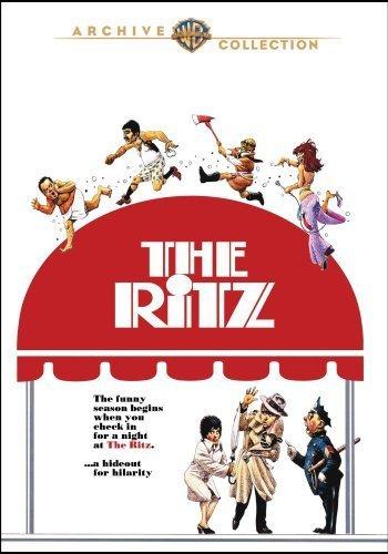 ritz-full-dol-mono-dvd-region-1-ntsc-us-import