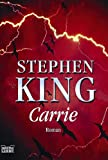 Carrie. (3404131215) by Stephen King