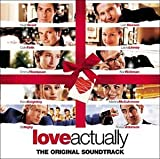 Love Actually Various Artists