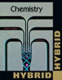 img - for Chemistry for Engineering Students, Hybrid Edition (with OWLv2 24-Months Printed Access Card) book / textbook / text book