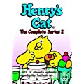 Henry's Cat: The Complete Series 2 [DVD] [1984]