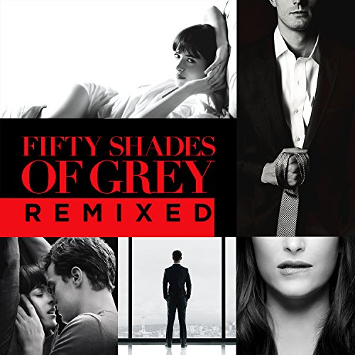 VA-Fifty Shades Of Grey Remixed-OST-CD-FLAC-2015-PERFECT