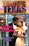 His Brother's Fiancee (Trueblood Texas) (0373650795) by Jasmine Cresswell