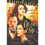 The Heart of Me ~ Helena Bonham Carter