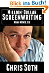 Million-Dollar Screenwriting: Mini-Mo...