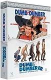 echange, troc Dumb and Dumber / Dumb and Dumberer - Coffret 2 DVD