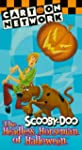 Scooby-Doo:Headless Horseman