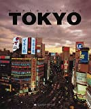 img - for Toyko: World Cities book / textbook / text book