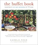 Buffet Book: Inspired Ideas for New-S...