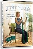 Stott Pilates: Armchair (With Flex-Band) [DVD] [Import]