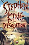 echange, troc Stephen King - Désolation