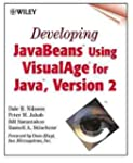 Developing JavaBeans Using VisualAge...