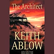 The Architect | [Keith Ablow]