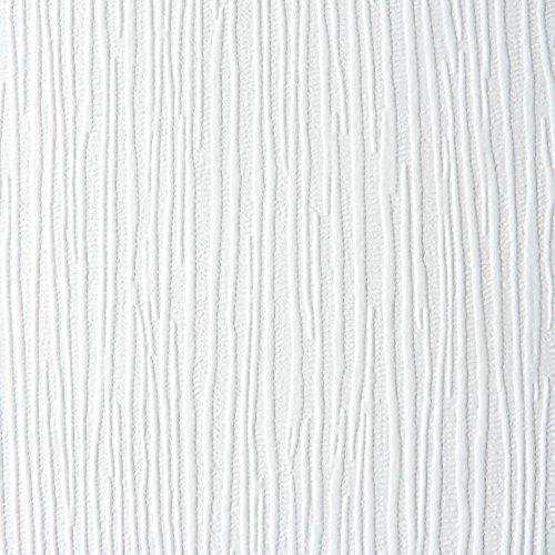 anaglypta argo streifen tapete strukturtapete gepr gt vinyl anstreichbar tapete rd7100. Black Bedroom Furniture Sets. Home Design Ideas